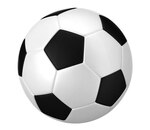 Мячи футбольные