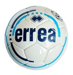 Мяч футбольный Errea Mercurio (blue)