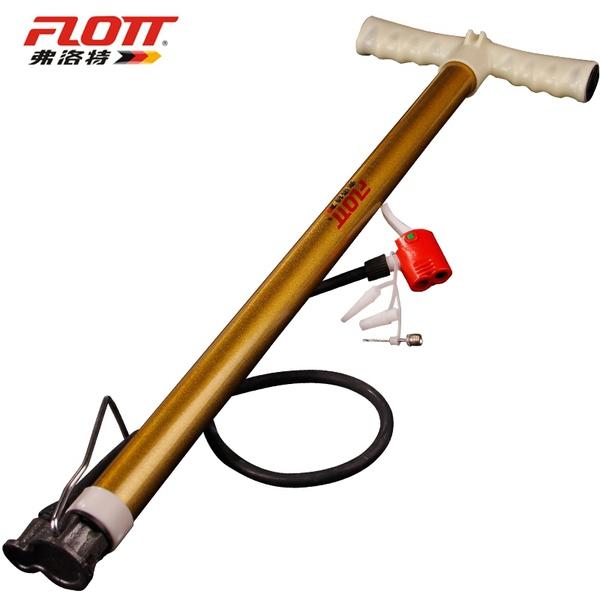 Насос для мячей FLOTT FPM-0318