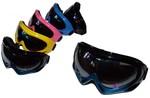 Очки лыжные