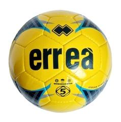 Мяч футбольный Errea Stream Power (yellow))