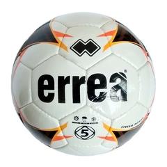 Мяч футбольный Errea Stream Power (w/y/o)