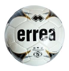 Мяч футбольный Errea Stream Power (w/g/s)
