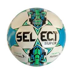 Мяч футбольный Select Futsal (№4)