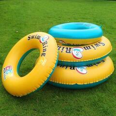 Круг для плавания 301 (40 см)