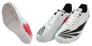 Обувь для бега Decathee 305 (white)