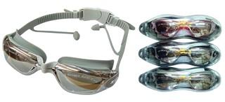 Очки для плавания CONQVEST