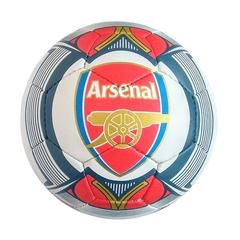 Мяч футбольный 2018 Arsenal (CF 147)