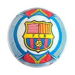 Мяч футбольный 2018 FCB (CF 147)