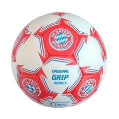 Мяч футбольный 2018 BM (3336)