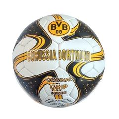 Мяч футбольный 2018 BVB (3318)