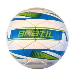 Мяч футбольный 2018 Brasil (F 06)