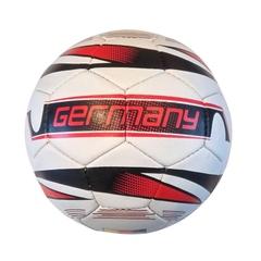 Мяч футбольный 2018 DF (F 06)