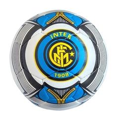Мяч футбольный 2018 Inter (FC 147)
