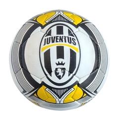 Мяч футбольный 2018 Juventus (FC 147)