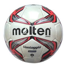 Мяч футбольный Molten Vantaggio 3200