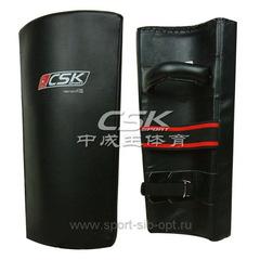 Макивара CSK GX 9321