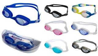 Очки для плавания Aquastar 315
