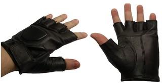 Перчатки атлетические (150)
