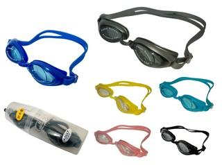 Очки для плавания Balance BL-816