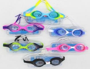 Очки для плавания BL 11