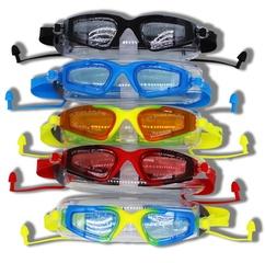 Очки для плавания BL 6202