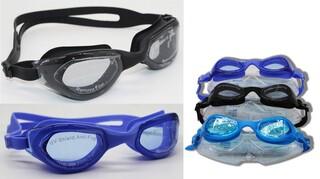 Очки для плавания BL-6900