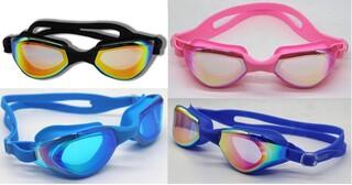 Очки для плавания BL-6910