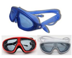 Очки для плавания BL-89