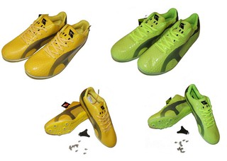 Обувь для бега арт.2