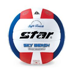 Мяч волейбольный STAR CB 545-31 SKY BEACH