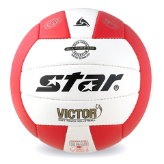 Мяч волейбольный STAR CB 665-23 Victor