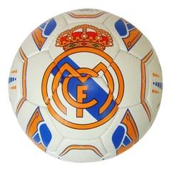Мяч футбольный 2016 (RM.orange)