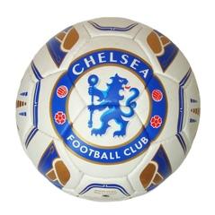 Мяч футбольный 2016 (Chelsia)