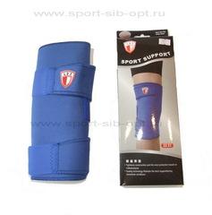 Суппорт колена ортопедический № 755