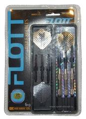 Иглы для дартса FLOTT FDA-1403