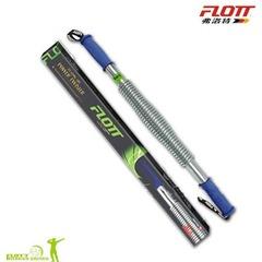 Эспандер FLOTT FPT-1155