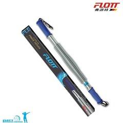 Эспандер FLOTT FPT-1166