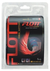Суппорт бедра FLOTT FPT-1562