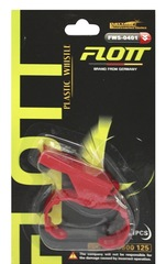 Свисток FLOTT FWS-0401
