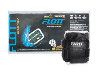 Утяжелители FLOTT FWS-1025