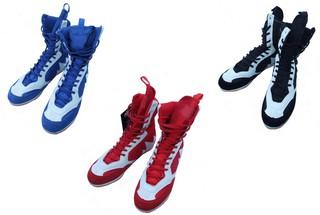 Обувь для бокса G.H.5056