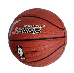 Мяч баскетбольный Jianna Sports JN-508