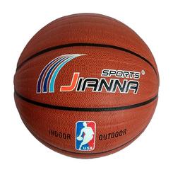 Мяч баскетбольный Jianna Sports JN-406