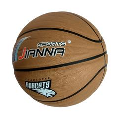 Мяч баскетбольный Jianna Sports JN-510