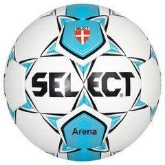 Мяч футбольный Select Arena (№4)