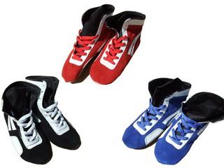 Обувь для борьбы (самбо)GW11011