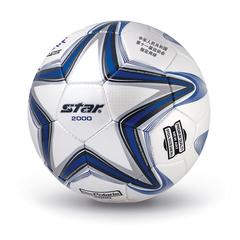 Мяч футбольный Star SB 225 New Polaris 2000