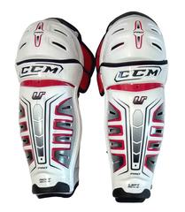 Щитки хоккейные CCM U PRO (15)