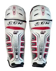 Щитки хоккейные CCM U PRO (16)